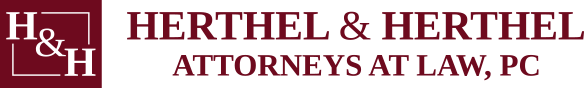 Herthel & Herthel, Attorneys at Law, PC